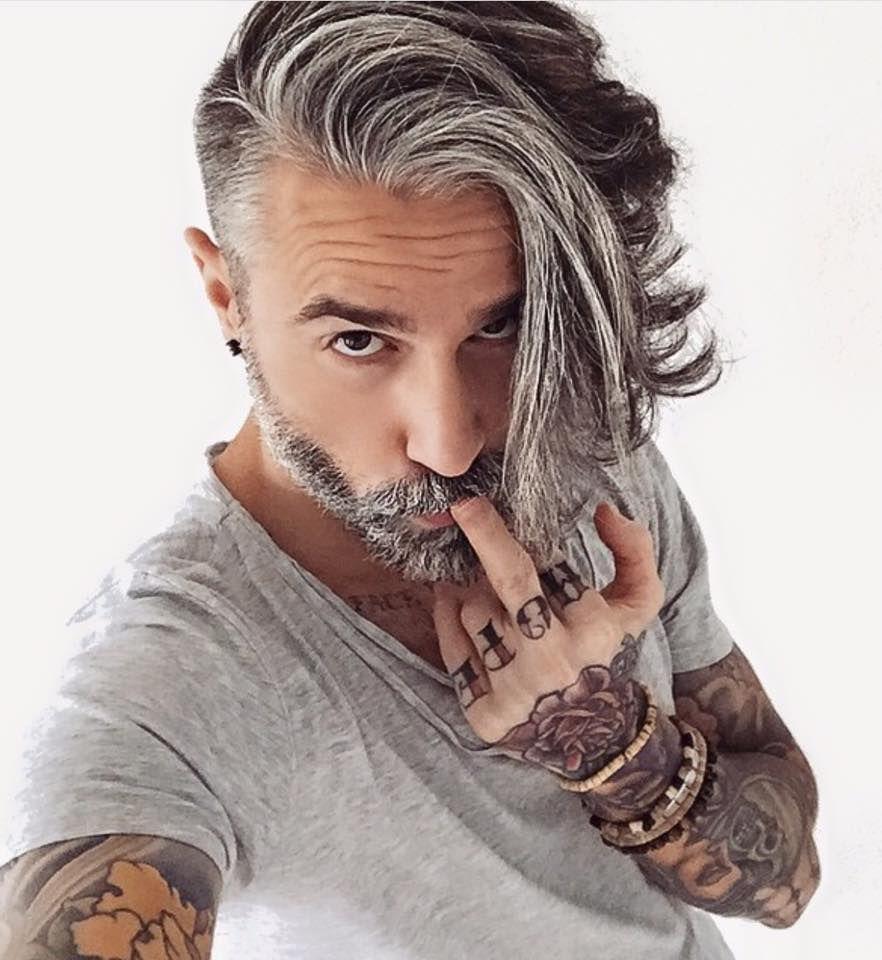Metal Frisuren Kurz Finden Sie Die Beste Frisur Inspiration Hier