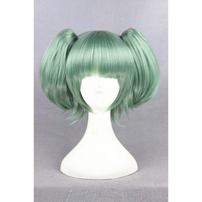 Kayano Kaede wig