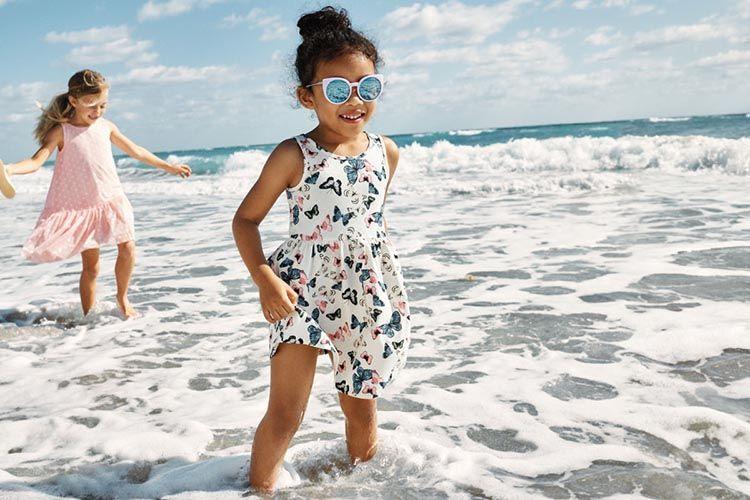 Desgracia Cambio ama de casa  vestidos+para+nenas+primavera+verano+2018.jpg (750×500) | Moda primavera  verano, Moda primavera, Vestidos para niñas
