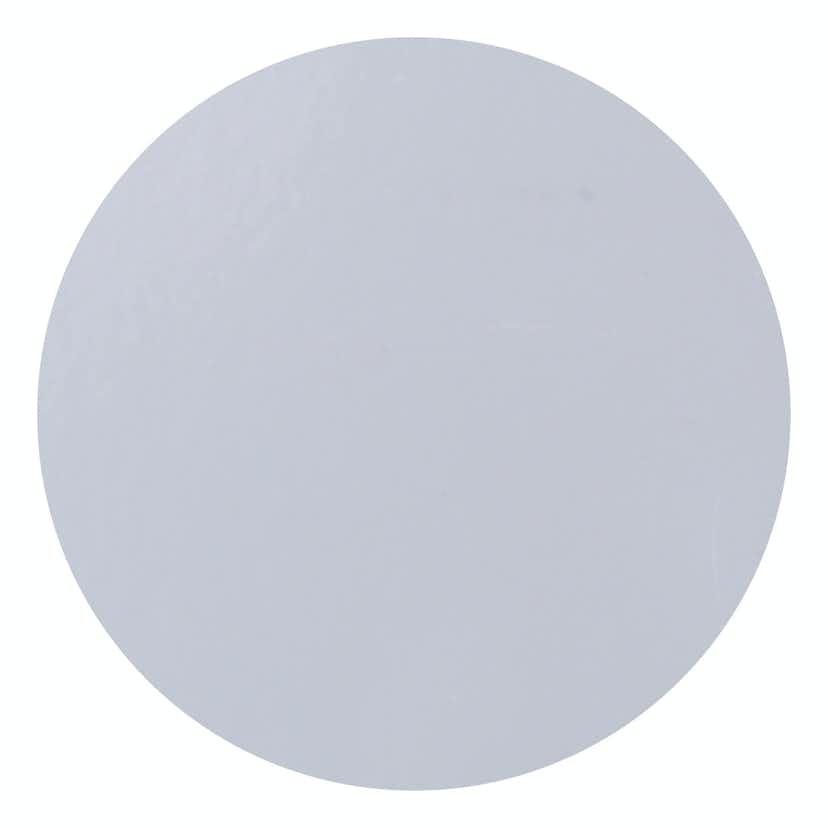 Color options Swedoor Steel door RAL 7040, Gray