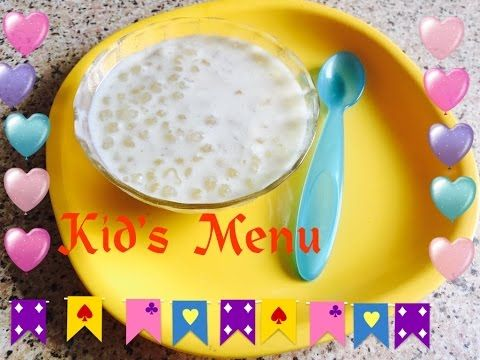 Youtube bal pinterest baby food recipes baby baby and babies forumfinder Images