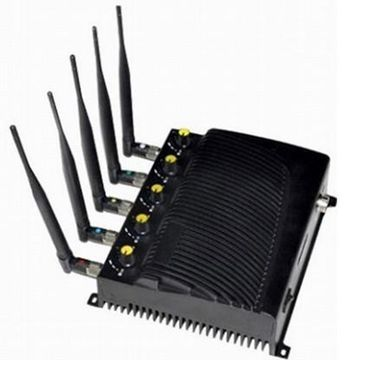 Signal jammer wholesale china factory | Improv Comedy For Audio system - Jammer-buy Forum