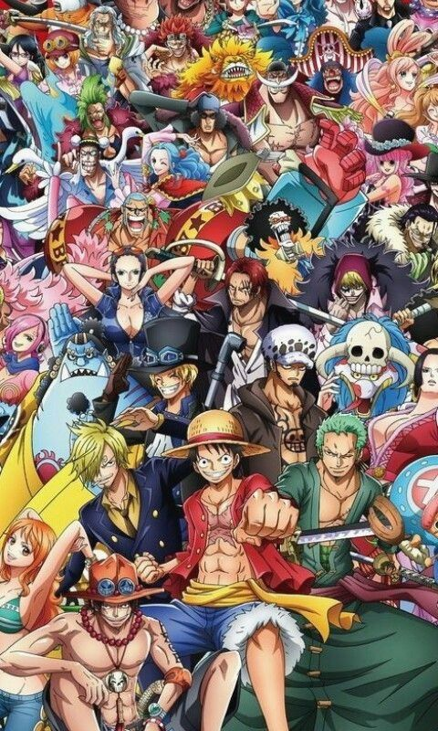 Dragon Ball Z Blood Of Saiyan Goku With Box One Piece