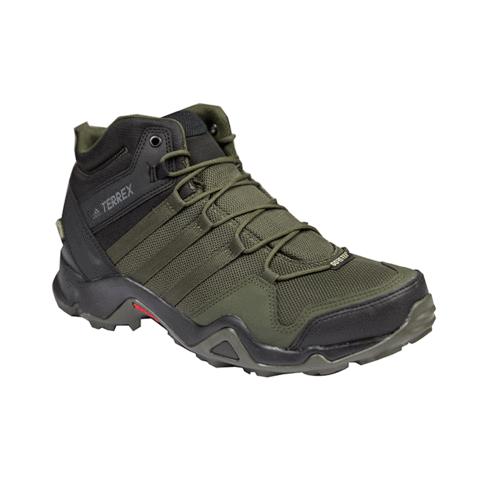 terrex ax2r mid gtx mens walking shoes cheap online