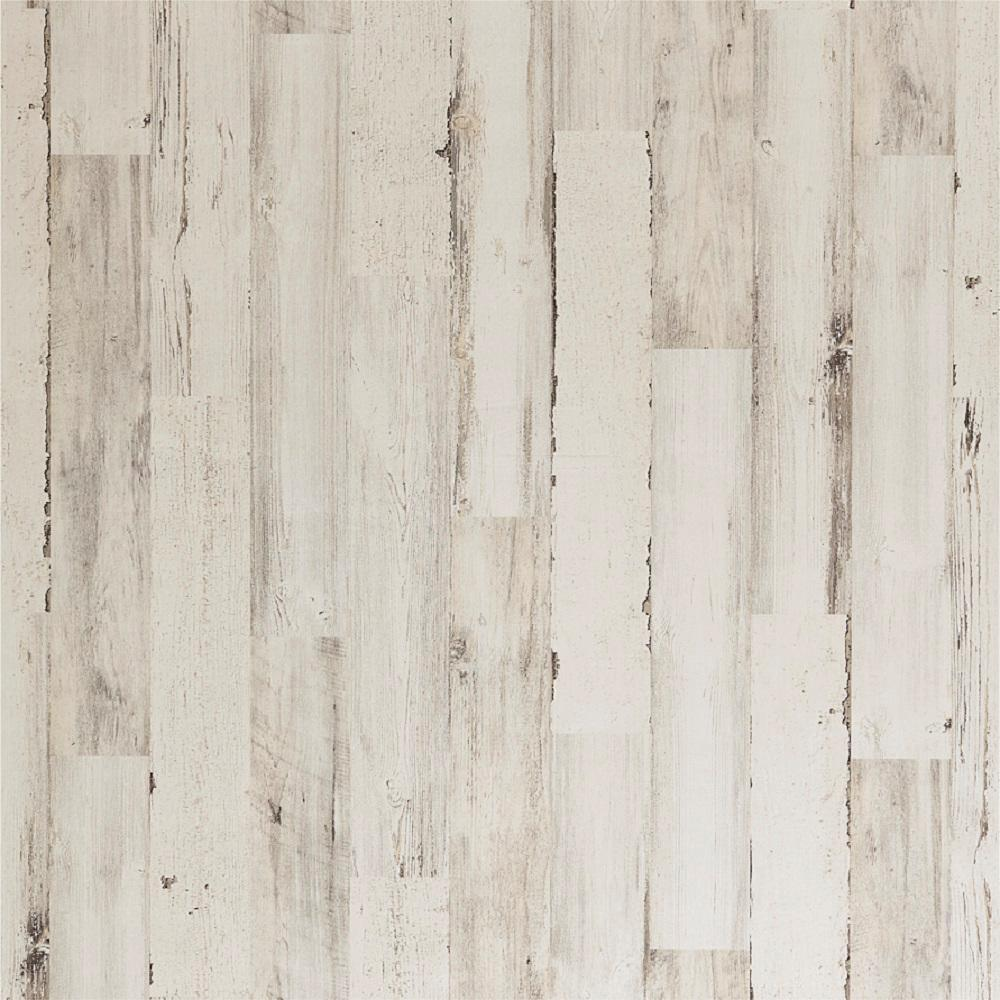 32 Sq Ft White Paint Pine Mdf Panel Z71hw1394809600 The Home Depot Wall Paneling White Paneling Bathroom Wall Panels