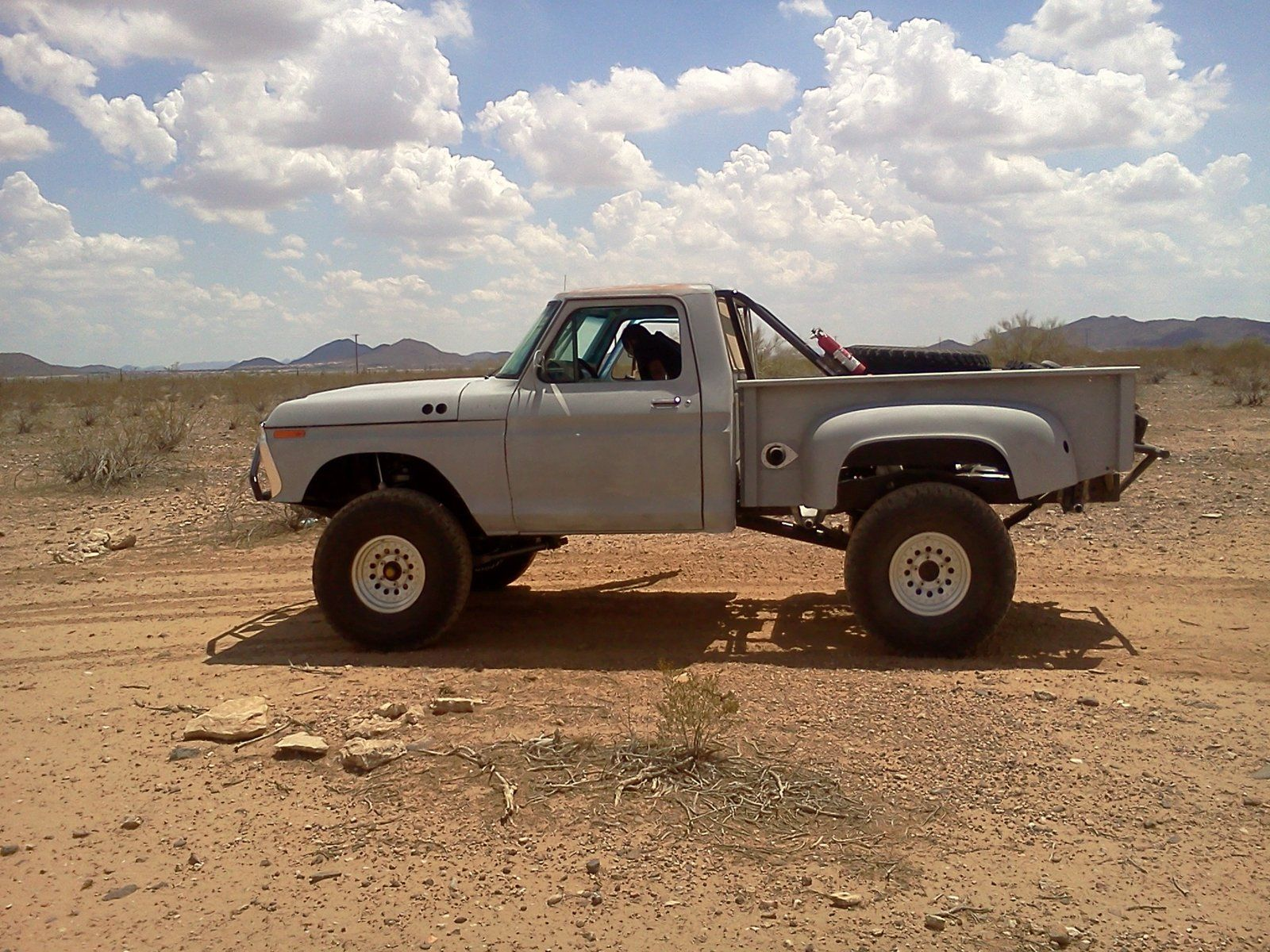 1955 ford f100 trucks for sale used cars on oodle autos post - 1970 S Ford F 100 Prerunner Build Maintenance Restoration Of Old Vintage Vehicles