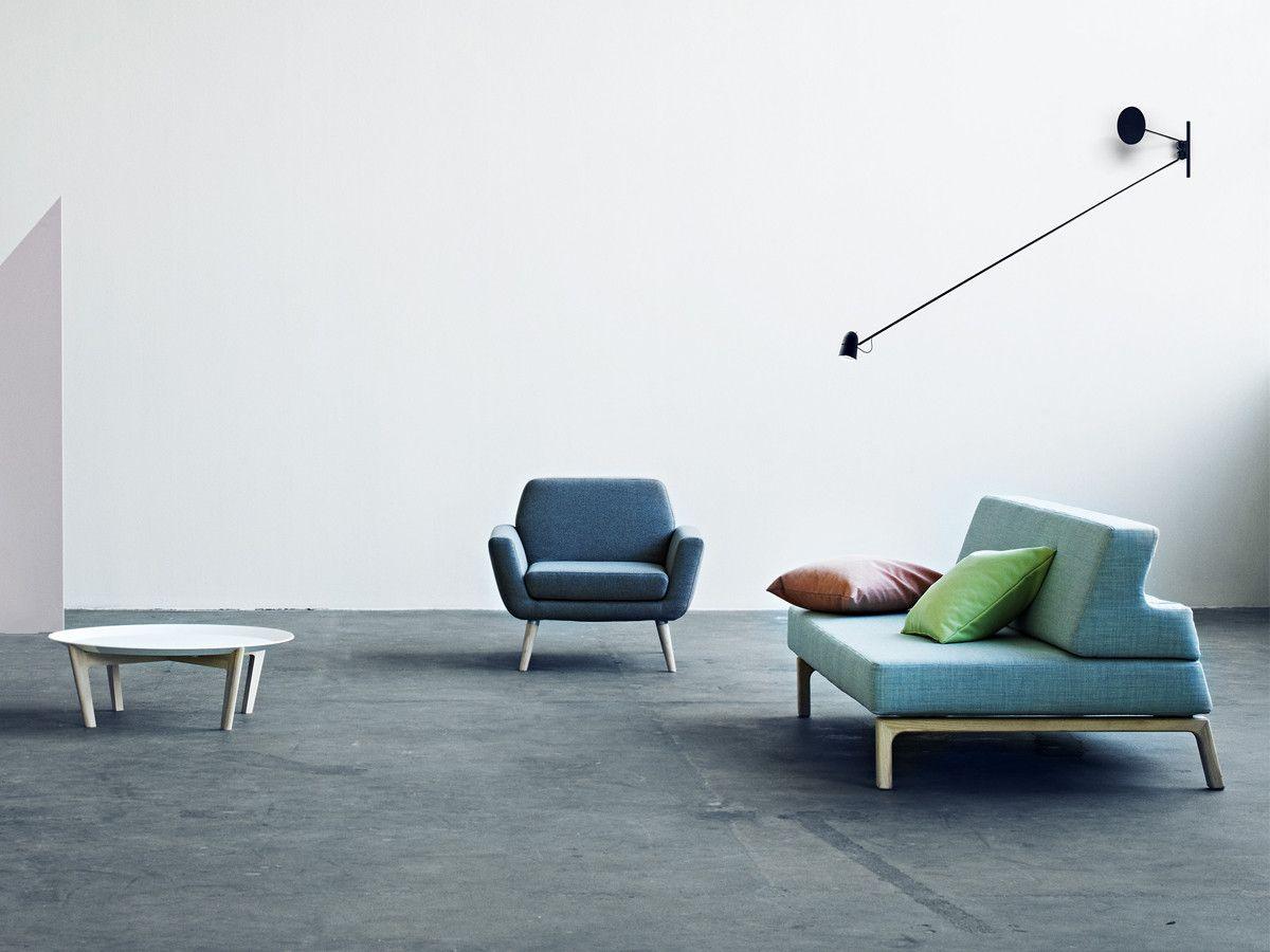 Marvelous Softline Lazy Sofa Bed Lifestyle 1,200×900 Pixels