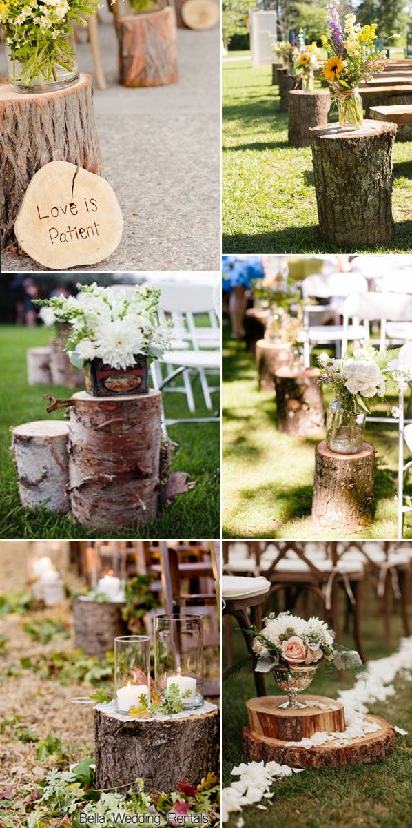 37 Most Popular Must See Wedding Aisle Runner Decoration Ideas Elegantweddinginvites Com Blog Wedding Aisle Outdoor Aisle Runner Wedding Ceremony Decorations Outdoor