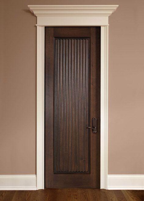 Classic Mahogany Solid Wood Front Entry Door Single Dbi 580 S Izobrazheniyami Dizajn Dveri Dizajn Doma Temnye Dveri