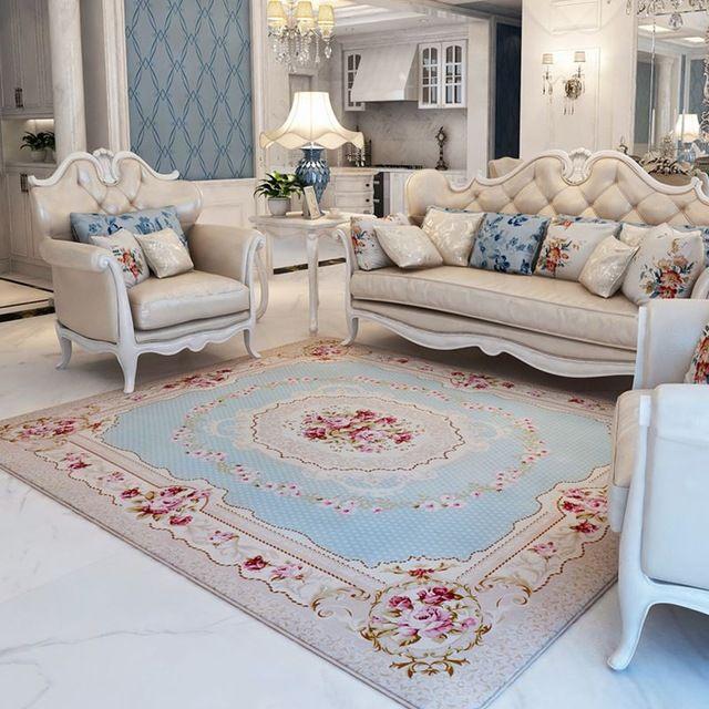 grands tapis modernes top tapis de salon conforama beau grand tapis pas cher elegant tapis cm. Black Bedroom Furniture Sets. Home Design Ideas