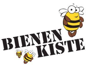 Trend Sie hat an der Stirnseite einen Spalt als Flugloch f r die Bienen Der Boden und die R ckwand sind abnehmbar