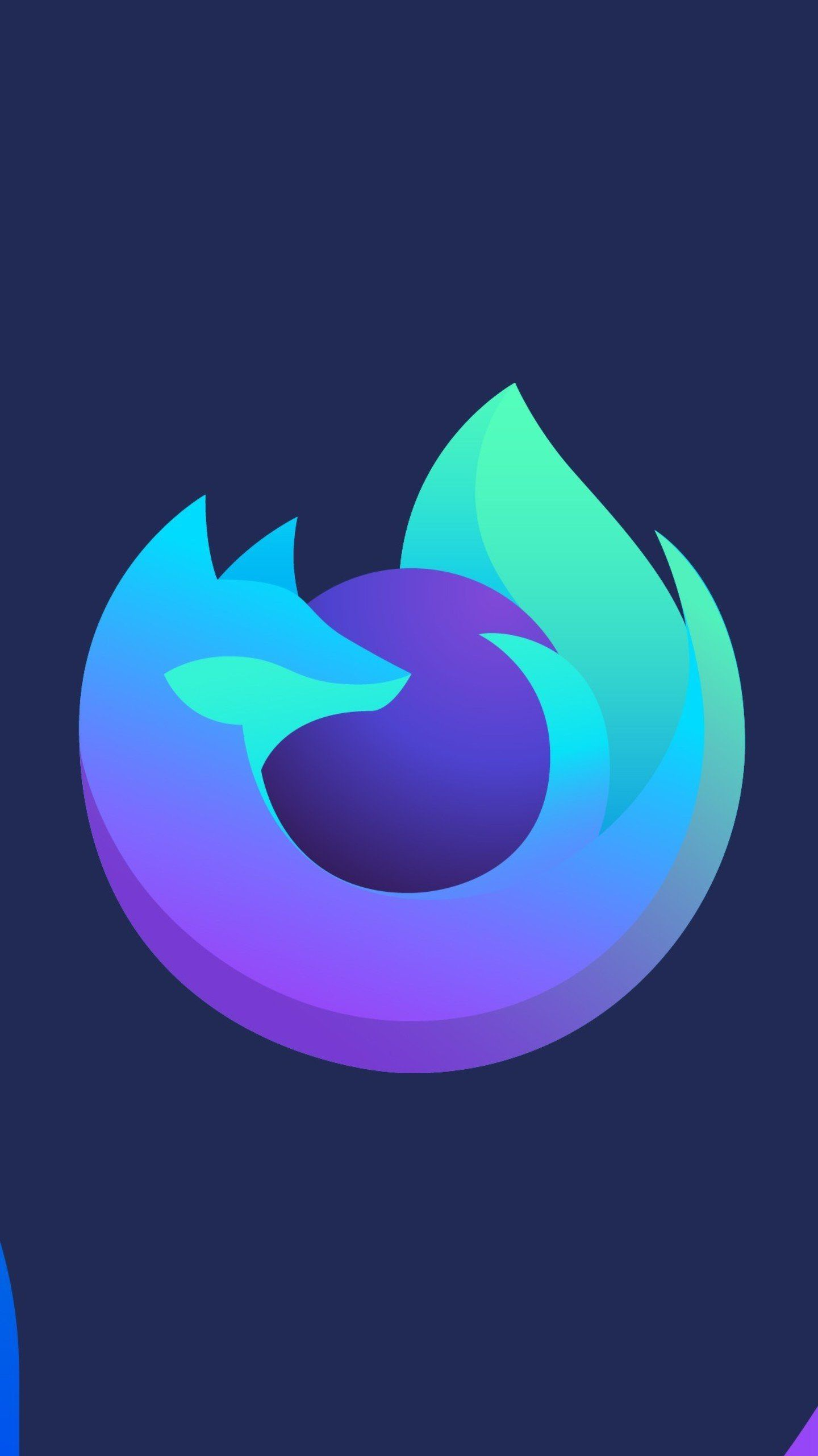 Firefox Nightly 4k Hd Computer Wallpapers Photos And Pictures Computer Wallpaper Hd Phone Wallpapers Abstract Wallpaper