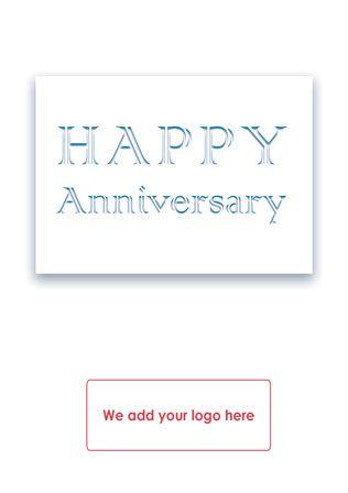 Job Anniversary Card Ja07 New Job Anniversary Cards For