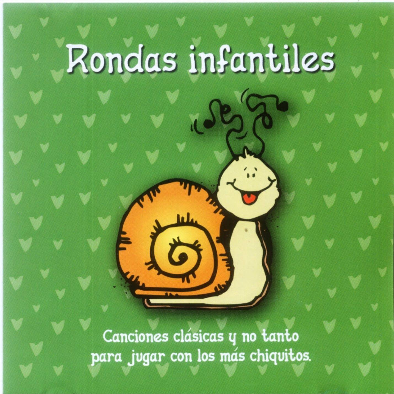 Descargar Coleccion De Rondas Infantiles Gratis Rondas Infantiles Mp3 Planeaciones Gratis Rondas Infantiles Rondas Para Niños Cancionero Infantil