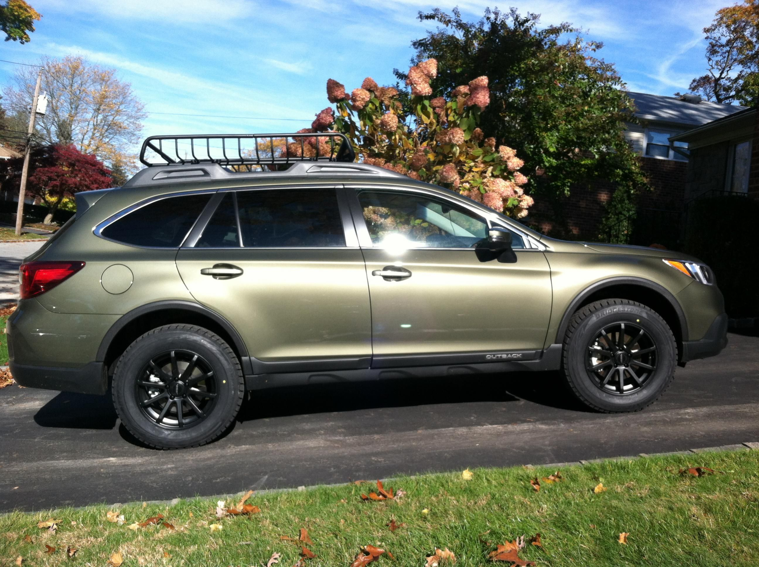 Legacy bumper and grill on outback outback pinterest subaru subaru outback and cars