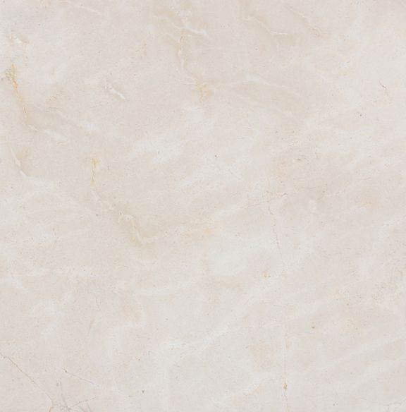 Crema Marfil Marble Tile 24 X 24 Low Cost Guarantee Polished Marble Tiles Textured Wallpaper Crema Marfil Marble Tiles