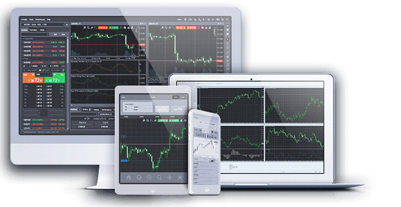 Learn to Trade Forex (With images) Forex trading, Forex