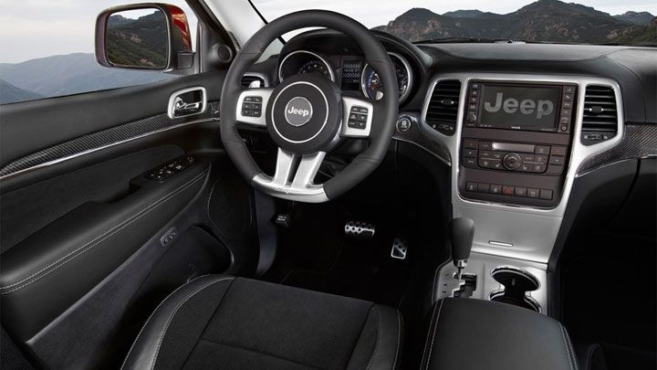 2020 Jeep Cherokee Colors Redesign And Price