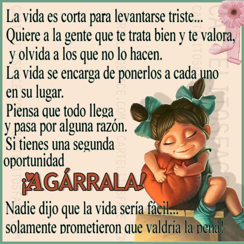 "===Un Rincón para ""Luna""...=== - Página 8 E895f42938f5a1b985d341aa6c87867d"