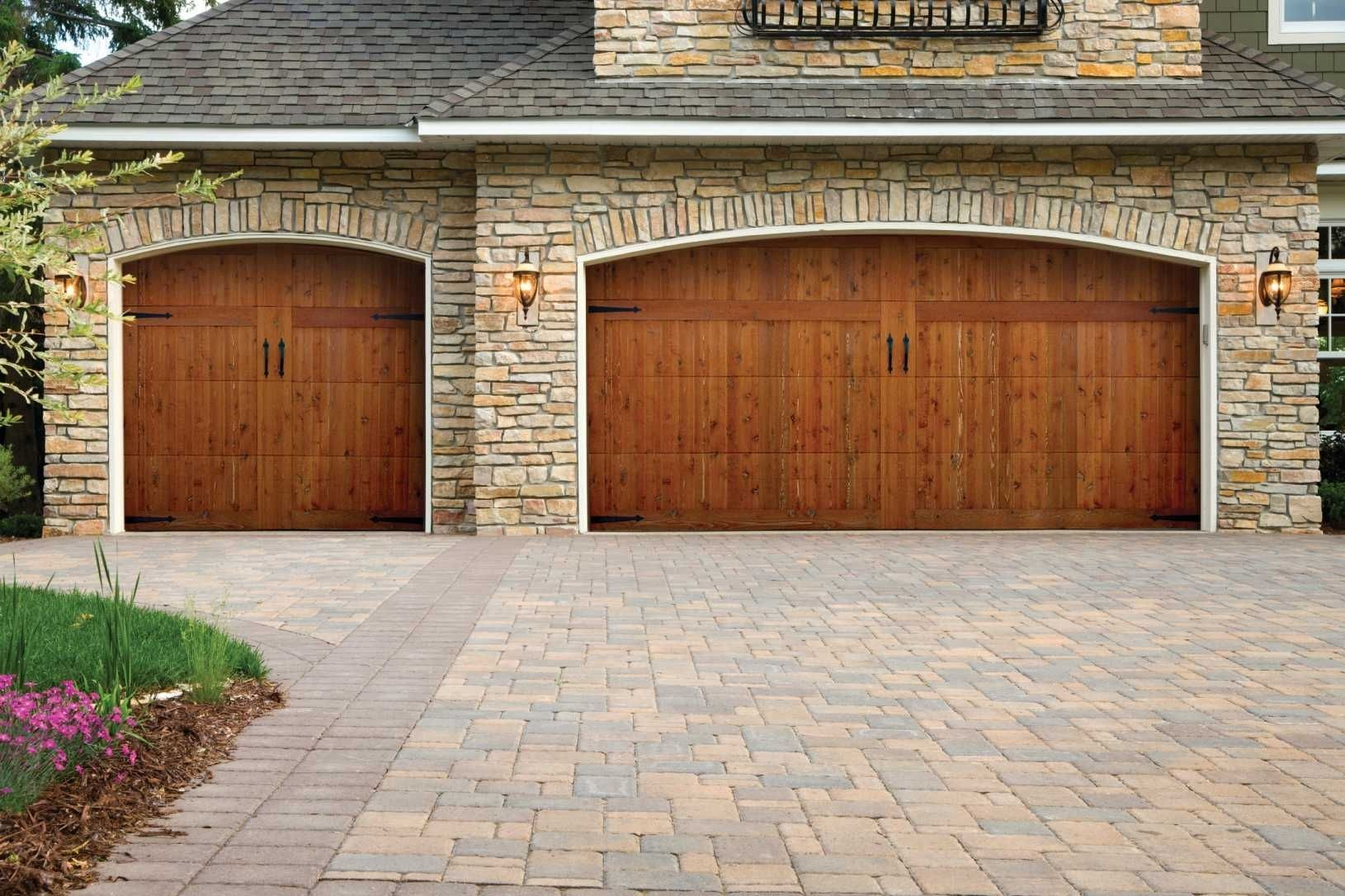 All Seasons Garage Door on all seasons storm doors, all seasons florist, all seasons garden, all seasons air conditioning, all seasons blinds, all seasons pest control, all seasons home improvement,