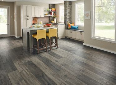 Lumber Liquidators Nordic Fog Laminate Super Durable
