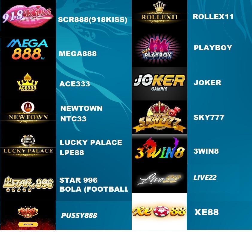 Pin By Rotha Real On Joker Game Free Casino Slot Games Online Casino Slots Play Casino