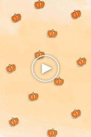 Pattern wallpaper fond d'écran halloween Apple by olive #halloweenbackgroundswallpapers Pattern wallpaper fond d'écran halloween Apple by olive #iphonebackgrounds #backgroundsforphone #backgrounds #halloweenbackgroundswallpapers