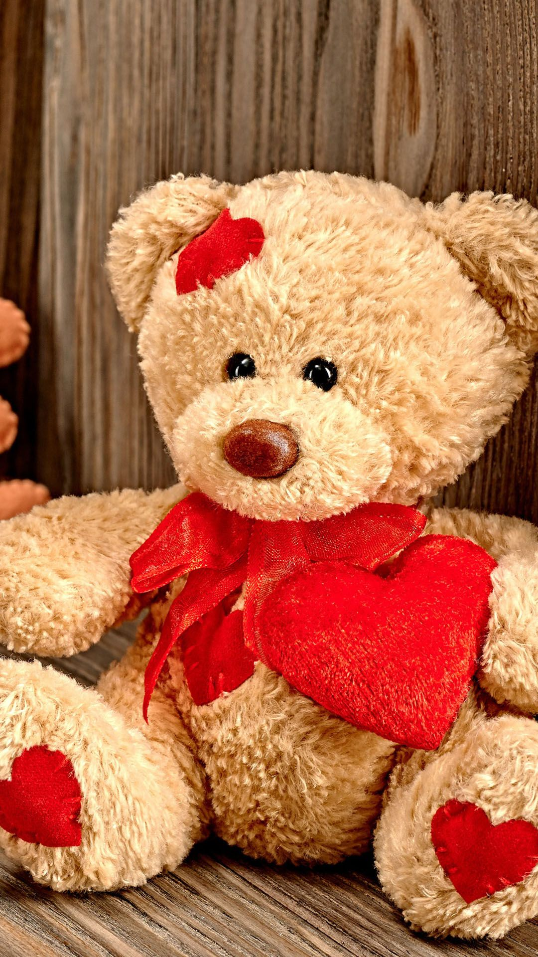 Teddy bear love iphone 6 and 6 plus hd wallpapers daily iphone 65 teddy bear love iphone 6 and 6 plus hd wallpapers voltagebd Gallery
