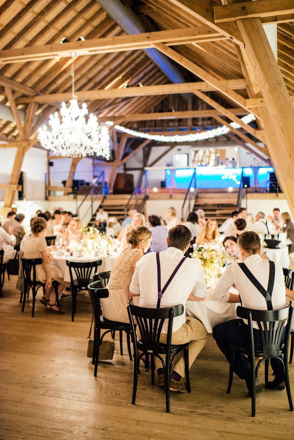 Bohemian Hochzeit auf der Maisenburg - Blog | Maisenburg