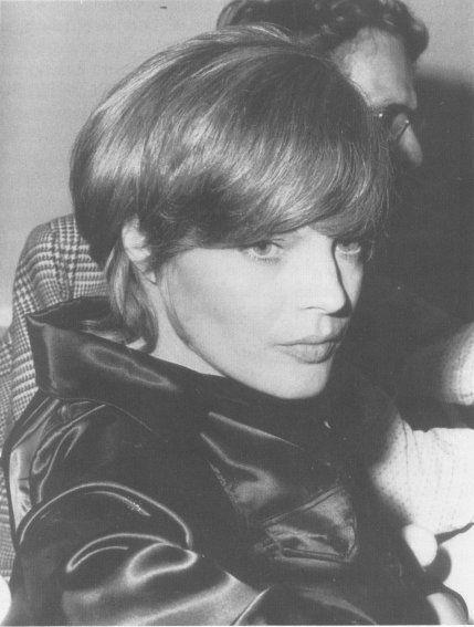1972 …