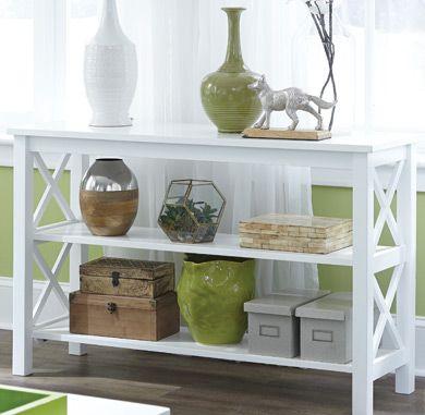John Thomas Furniture Furniture Home Decor Decor