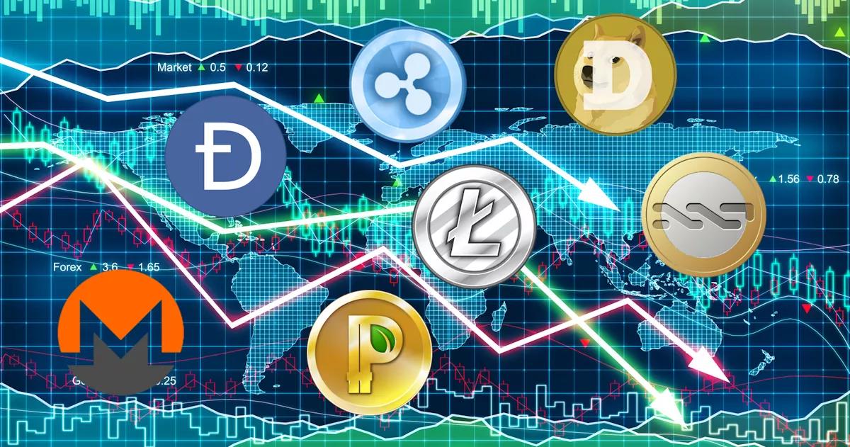 trading de marge crypto américain