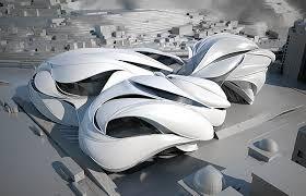 architect structure - Google 搜尋