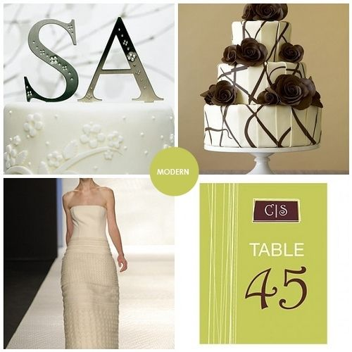 Get your curated theme-based wedding sample collection + GIFT - sample gift certificate