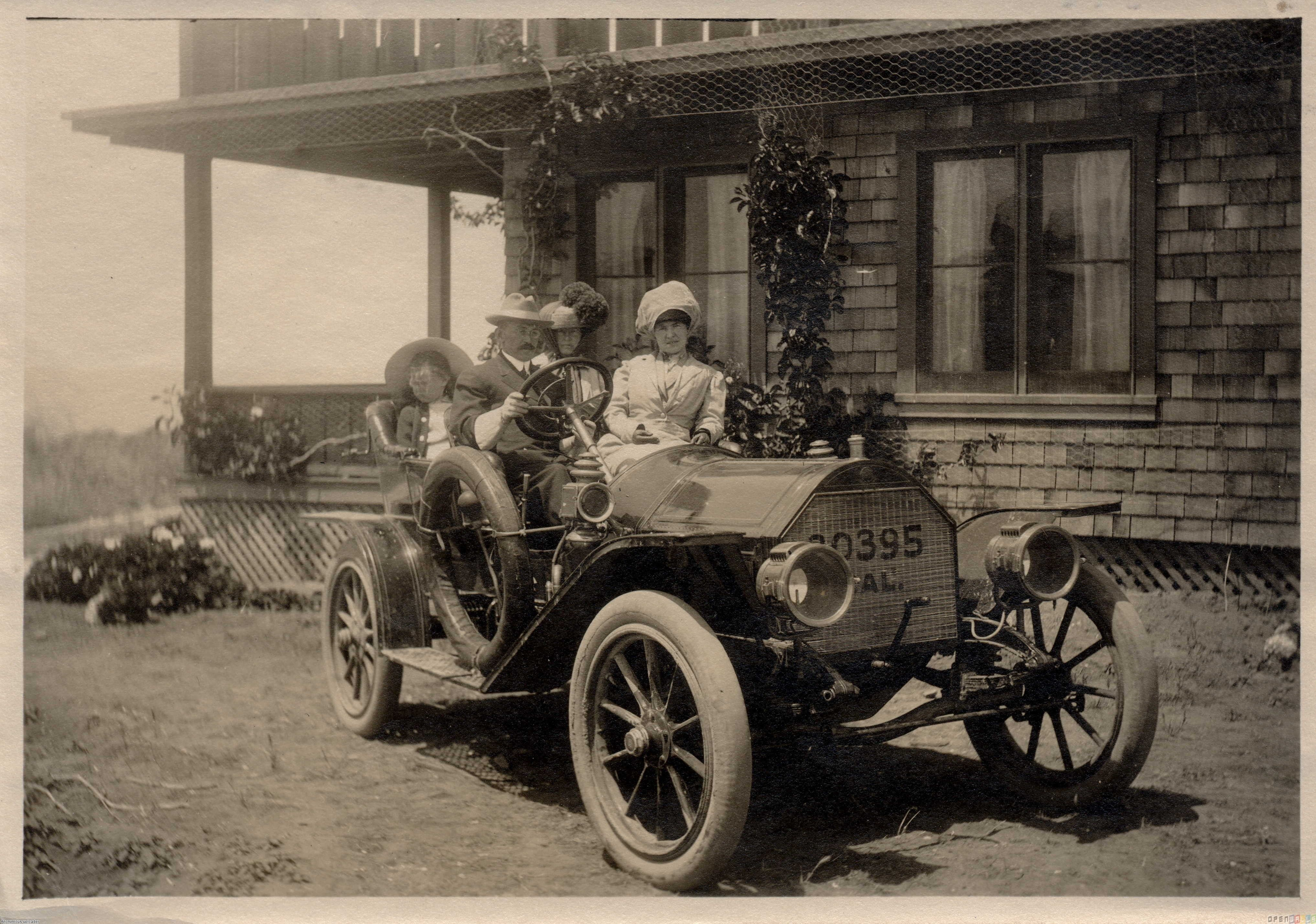 old time pictures - Google Search | Back then... | Pinterest | Time ...