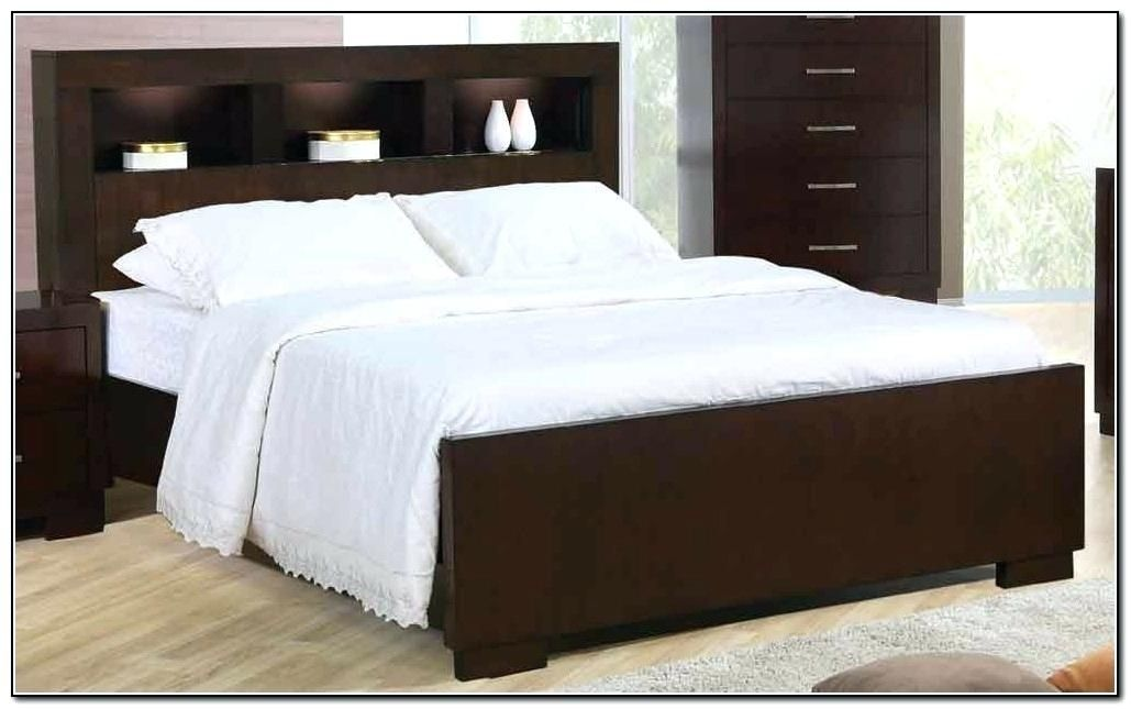 Cal king bed frame ikea home decorating ideas bed