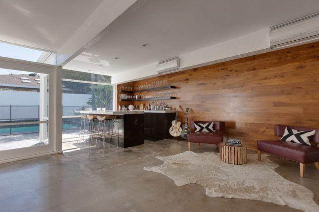 Architecture: Great Mid Century Modern Furniture Orange County .