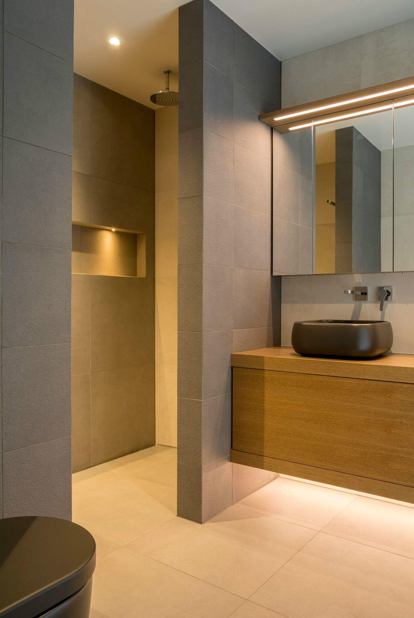 Surface Design - Nelson bathroom design, tiles ...