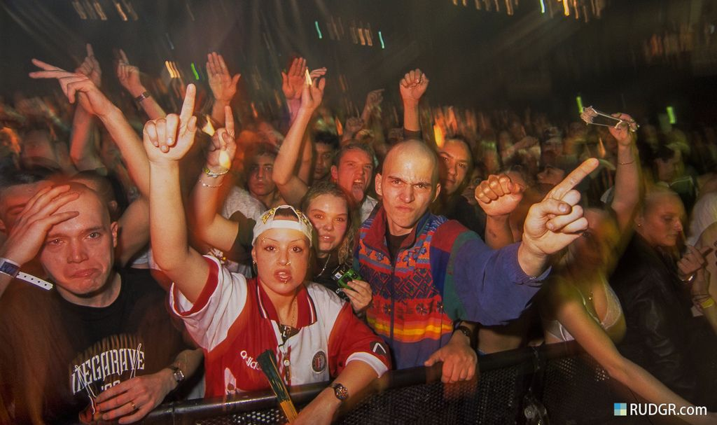 rave culture The 10 best-ever movies about club culture share tweet jump to latest in  the plot follows a pair of brothers who reunite at the titular rave.