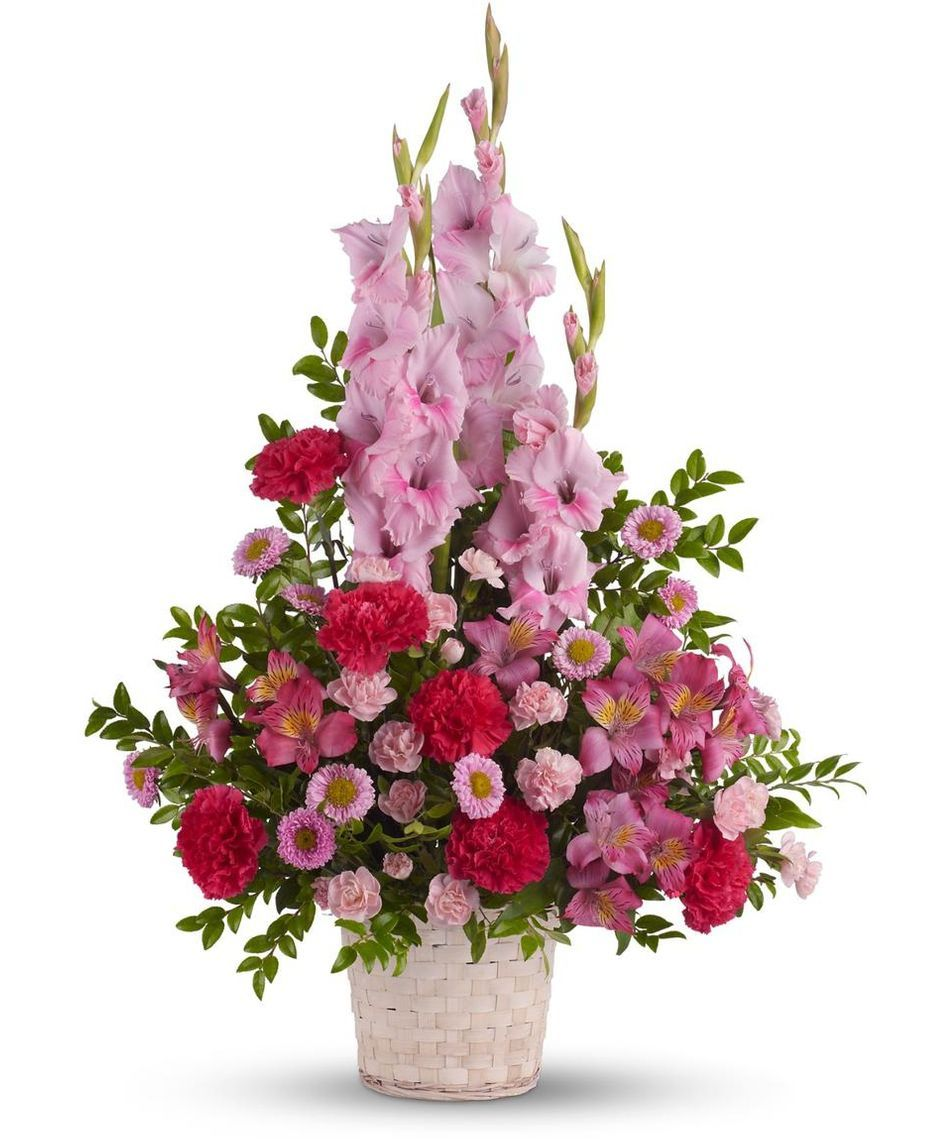 To find and order the freshest and most beautiful flowers you can order heavenly heights bouquet from the flower place your local new castle florist send heavenly heights bouquet for fresh and fast flower delivery izmirmasajfo Gallery