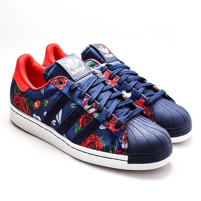 adidas floral shoes, Stan Smith Adidas