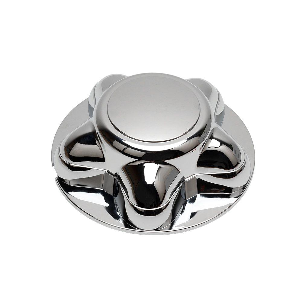 Hot Sale 7 Wheel Center Hub Caps For 1997 2003 Ford F150 Chrome Wheel Hub Cap Rim Covers 5 Lug Nut Hubs Ford F150 Chrome Wheels Rings For Men