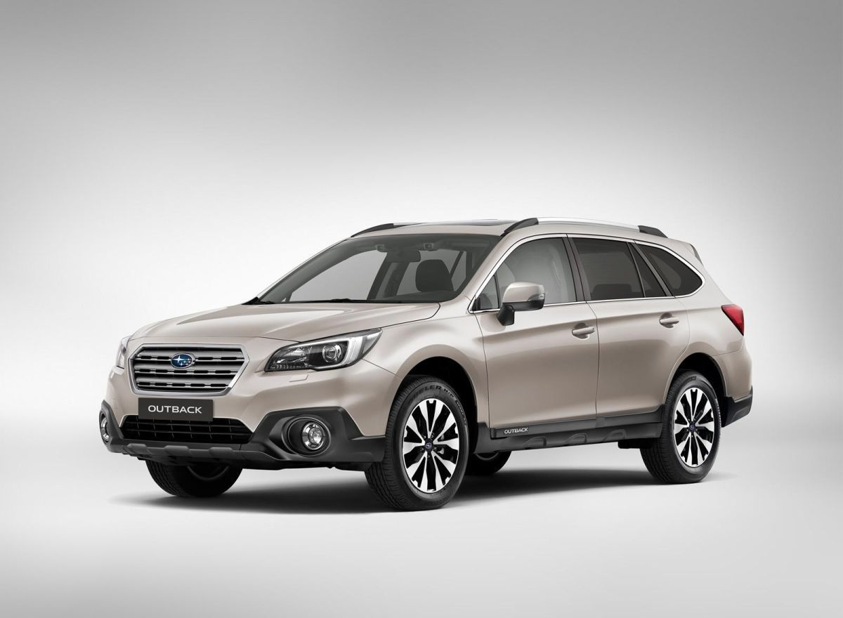 2018 subaru outback release date price review exterior changes interior pictures engine specs 0 60 dimensions ratings mpg cool cars pinterest