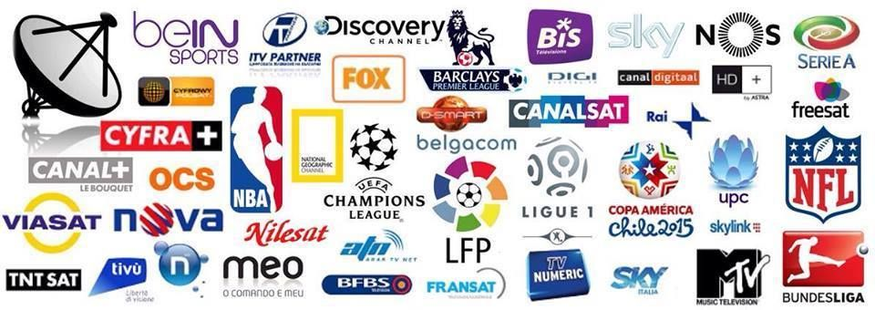 ezcccam, maza cccam network, skypk top, dream tv specs, pakcccam
