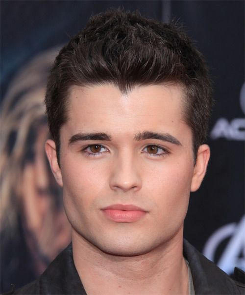 spencer boldman 21 jump streetspencer boldman and debby ryan, spencer boldman cruise, spencer boldman films, spencer boldman and kelli berglund, spencer boldman biography, spencer boldman height, spencer boldman how old, spencer boldman instagram, spencer boldman and selena gomez, spencer boldman and olivia holt, spencer boldman and antonia denardo, spencer boldman, spencer boldman girlfriend, spencer boldman 2015, spencer boldman snapchat, spencer boldman 21 jump street, spencer boldman lab rats, spencer boldman 2014, spencer boldman imdb, spencer boldman tumblr