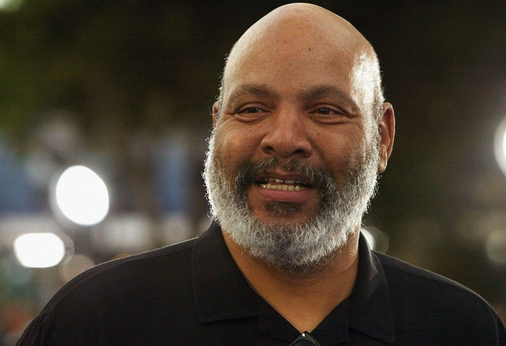 Stunning James Avery well known as the father on the hit sit ucFresh Prince of Bel Air ud died on New Year us Eve reports TMZ The actor reportedly had surgery for