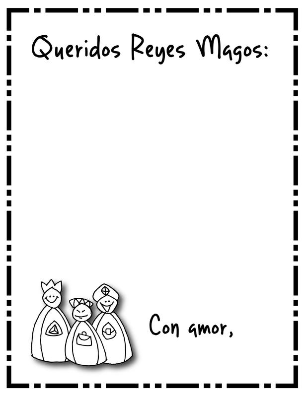 Pin de Aidee en NaViDaD   Pinterest   Los Tres Reyes Magos, Hacer ...