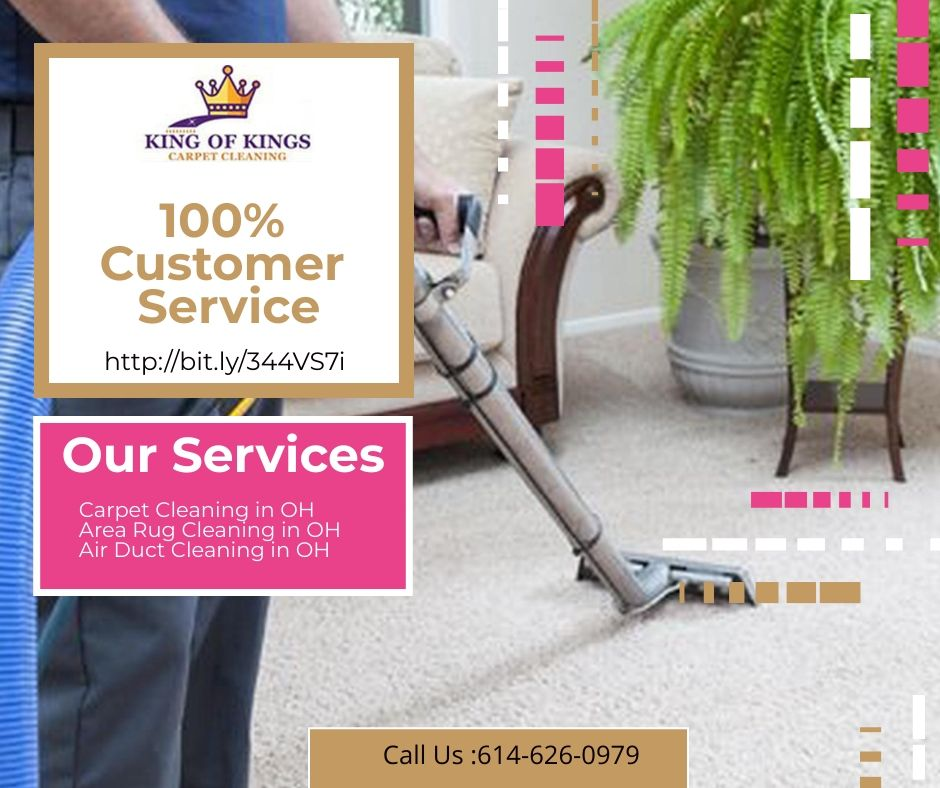 Are you searching quailty carpet cleaning & air duct