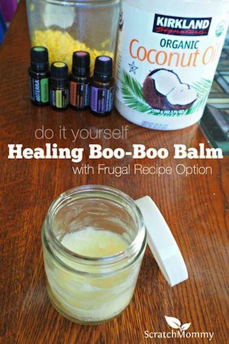 healing-boo-boo-balm-recipe