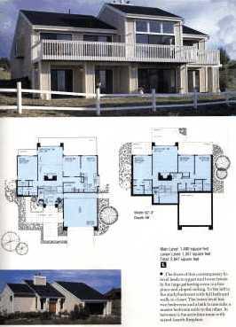 Caribbean Homes Trinidad And Tobago Home Designs And Construction Caribbean Homes House Design House Plans